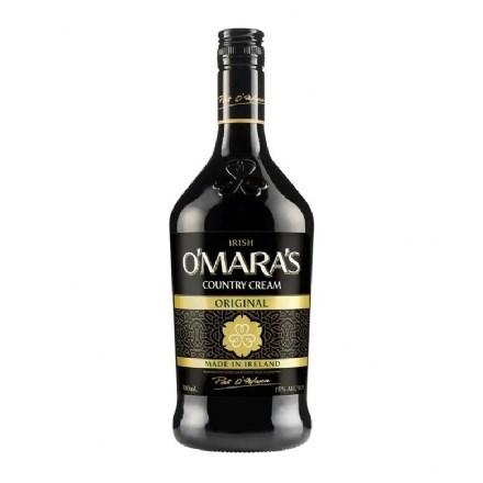 O'MARA'S ORIGINAL 13.9%,700 ML O'MARA'S ORIGINAL 13.9%,700 ML