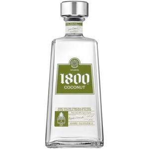 1800 COCONUT 35% 750ML 1800 COCONUT 35% 750ML