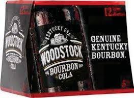 Woodstock 5% 12 pack 330ml Bottles Woodstock 5% 12 pack 330ml Bottles