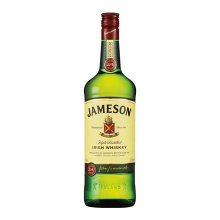 Jameson 700Ml Jameson 700Ml