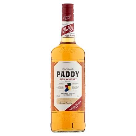 Paddy 1LTR Paddy 1LTR
