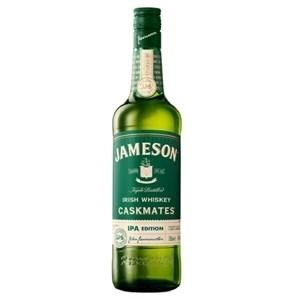 JAMESONS CASKMATES 700ML JAMESONS CASKMATES 700ML