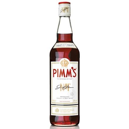 PIMM'S 750ML PIMM'S 750ML